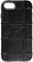 Чехол для телефона Magpul Bump Case для iPhone 7Plus/8 Plus ц:черный. 36830500