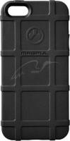 Чехол для телефона Magpul Field Case для Apple iPhone 5/5S/SE ц:черный. 36830418