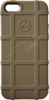 Чехол для телефона Magpul Field Case для Apple iPhone 5/5S/SE ц:олива. 36830420