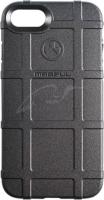 Чехол для телефона Magpul Field Case для Apple iPhone 7/8 ц:черный. 36830410
