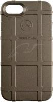 Чехол для телефона Magpul Field Case для Apple iPhone 7/8 ц:олива. 36830412