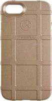 Чехол для телефона Magpul Field Case для Apple iPhone 7/8 ц:песочный. 36830411