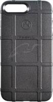 Чехол для телефона Magpul Field Case для Apple iPhone 7Plus/8 Plus ц:черный. 36830413