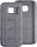Чехол для телефона Magpul Field Case для Samsung Galaxy S7 ц:серый. 36830423