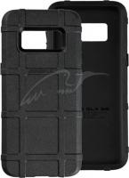 Чехол для телефона Magpul Field Case для Samsung Galaxy S8 ц:черный. 36830425