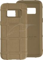 Чехол для телефона Magpul Field Case для Samsung Galaxy S8 ц:песочный. 36830426
