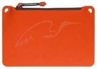 Чехол Magpul DAKA™ малый утилитарный 15х22 см. 36830392
