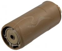 Чехол Magpul на глушитель 5,5''. Цвет - :песочный. 36830529