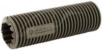 Чехол Manta M7000 ц: оливковый. 1330002