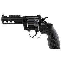 Револьвер под патрон Флобера Alfa mod.441 Tactical. 14310047