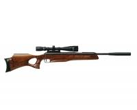 Винтовка пневматическая Diana 56 Target Hunter. 3770126