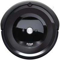 Пылесос iRobot Roomba e5 (e515840). 46315