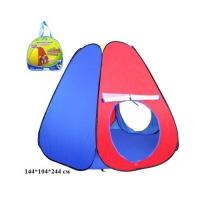 """Палатка """"Волшебный домик"""" Play Smart. 40170"""