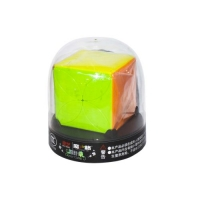 """Кубик Рубика """"Clover Cube"""" MO FANG GE. 35672"""
