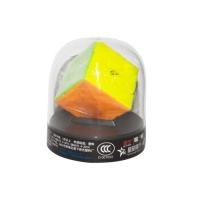 """Кубик Рубика """"Pentacle Cube"""" MO FANG GE. 35676"""
