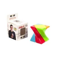 """Кубик Рубика """"Twisty Cube"""" JIADIHONG. 35685"""