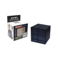 """Кубик Рубика """"Mirror Cube"""" JIADIHONG. 35675"""