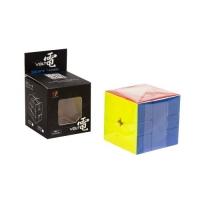 """Кубик Рубика """"SQ-1 Volt"""" 3x3 X-Man Design. 35683"""
