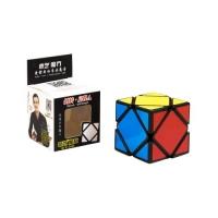 """Кубик Рубика """"Skewb"""" QiYiCube. 35680"""