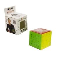 """Кубик Рубика """"Speed Cube"""" 6x6 MO FANG GE. 35682"""