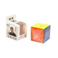 """Кубик Рубика """"SQ-1"""" 3x3 MO FANG GE. 35684"""