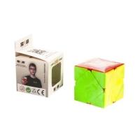 """Кубик Рубика """"Skewb"""" MO FANG GE. 35679"""