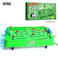 "Настольная игра ""Футбол"" Play Smart. 35936"