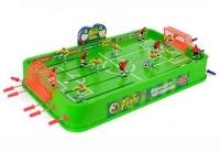 Настольная игра футбол на рычагах Joy Toy. 35939