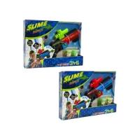 """Набор с автоматом """"Slime Rifle"""" JIADIHONG. 36885"""