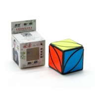 "Кубик Рубика ""Ivy cube"" QiYiCube. 35673"