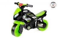 """Мотоцикл-каталка """"Технок"""" Технок. 40312"""