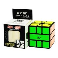 """Кубик - Рубик """"Qifa"""" QiYiCube. 35671"""