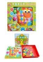 "Мозаика ""Цветная фантазия"" Fun Game. 39479"