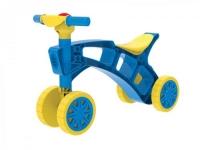 Ролоцикл байк синий Технок. 40317
