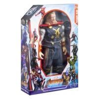"""Фигурка """"Супергерои: Тор"""" JIADIHONG. 38037"""