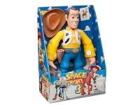 """Фигурка """"История игрушек: Вуди"""", 34 см JIADIHONG. 38059"""