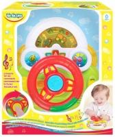 """Интерактивная игрушка """"Руль"""" MIC. 38978"""