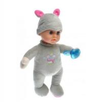 """Пупс хохотун """"Мышонок"""" Yale Toys. 38795"""