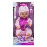 "Кукла-пупс ""Baellar"", в костюме пони Baellar. 38725"