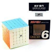 Кубик-рубик QiFan QIYI. 35694