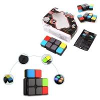 "Развивающая головоломка ""Magic Cube"" XDT. 35702"