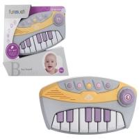 """Музыкальная игрушка """"Пианино"""" Funmuch. 38878"""