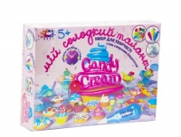 "Набор для творчества ""Candy cream : Сладкий талант"" JIADIHONG. 39647"