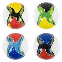 Мяч футбольный JIADIHONG. 36175