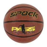 "Мяч баскетбольный ""Spock"" JIADIHONG. 36167"