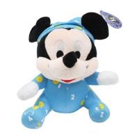 "Плюшевая игрушка ""Mickey Mouse"" JIADIHONG. 38660"