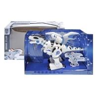 """Робот дракон """"Battle Dragon"""" музыкальный ZHENG HAN. 39053"""