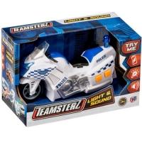 "Мотоцикл ""Teamsterl"" JIADIHONG. 37385"