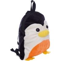 """Детский рюкзачок """"Пингвинчик"""" Fancy. 34979"""