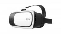 Очки виртуальной реальности JIADIHONG. 36025